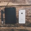 ノマドはiPhone+Bluetoothキーボードで行く理由