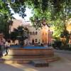 メキシコ グアナフアト(3) グアナフアト町歩き2日目