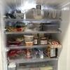 住宅収納サービス🍴冷蔵庫🍴 & 10月のレッスンのご案内