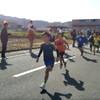 小学生と中学生ランナー 第5回2017風早マラソンレポ