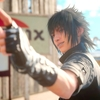 【FF15】WINDOWS EDITION part6