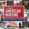 アメリカの看護師