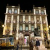 【ポルトガル】リスボンのホリデーシーズン、2019年と2020年で何が変わったの?