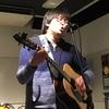 年納めライブ開催致しました!~前橋店~