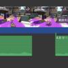 FFmpegを使って音声ファイルを分離して音ズレを直した