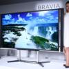 格安4Kテレビでオススメできるテレビとは 2018年末版!