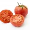 トマトダイエットは効果あり?