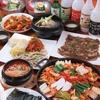 【オススメ5店】県庁~岐南・柳津・岐阜駅以南(岐阜)にあるスープが人気のお店