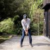 アドレス-2【モダンゴルフ】リミッターを外す