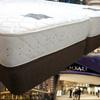 サータを買うならどれが良い?モデルごとの違いは?サータのベッドを比較!
