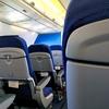 バリ島への飛行時間はどれくらい?時差ぼけや快適な機内の過ごし方などもご紹介