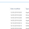 Windows開発環境の構築をChocolateyからscoopに切り替える