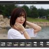 DxO PhotoLab 3、アップデート!