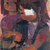 (感想)「いわさきちひろ、絵描きです。展」東京ステーションギャラリー
