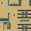 【クソゲー制作企画】RPGツクールでゲームを作ってみよう③ マイニング編2