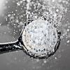 シャワーを浴びると頭が冴えてアイデアが浮かぶ2つの理由。