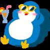 ペンギン・ハイウェイ(2018) 生臭少年による、おねショタジュブナイル!
