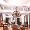 【ハワイ】ザ・カハラ・ホテル&リゾートが素敵すぎる♡新婚旅行におすすめ♡