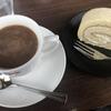 喫茶店文化