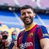 海外サッカー 2021年 夏 移籍情報