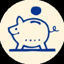 FX初心者がゆっくり投資で資産運用にチャレンジするブログ