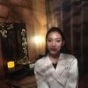 鍼灸と美容骨盤調整 札幌東区の婦人科系サロン