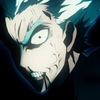 アニメワンパンマン2期 3話の感想
