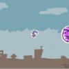 Unity4.6/5.0でつくる 2Dゲーム制作入門 [改訂第二版] その4