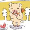 精神病に関する基礎知識と正しい理解を学べる漫画「Shrink シュリンク-精神科医ヨワイ-」【無知から生まれる恐怖や誤解】