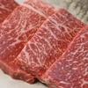 肴の飛騨牛料理【飛騨牛酒粕味噌漬け】