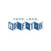 【重要なお知らせ】6月1日以降の業務体制変更のお知らせ
