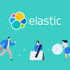 Elasticsearchのマッピング設定最適化によるインデキシングパフォーマンス改善への取り組み