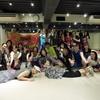 3/10(日) 17:20〜 ZUMBAサークル Mi Amor KAWAMU&ASUNA3周年スペシャルのご案内