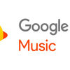Google Play Music 90日無料キャンペーン(Softbank&Y!mobile)