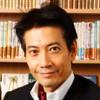 中谷彰宏のすごすぎる大学生活と大学中に読みたいおすすめの本。