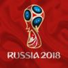ワールドカップが終わってしまった!~日本代表にはティキタカができるのか~