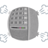 「A server is already running...Check...server.pid.」「Address already in use」でRailsのサーバーが起動できなかった時の対処法