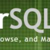 QiitaにRazorSQLに関する記事を書きました
