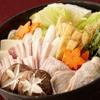 冬は白菜が安い!つくれぽ1000以上の美味しかった節約レシピ5選