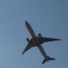 6.4 全10記事: 航空各社のSafety Videoから英語と安全対策を学ぼう!