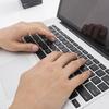 安くて質のいいノートパソコンを買うならこのサイト!!