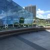 シンガポール2-⑭: アートサイエンス ミュージアム