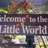 【犬山】リトルワールド、世界の麺祭りで食べ歩き!