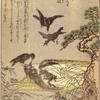 現世と他界の境界で――西福寺の「檀林皇后九相図」を見る