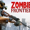 【ZombieFrontier4】最新情報で攻略して遊びまくろう!【iOS・Android・リリース・攻略・リセマラ】新作の無料スマホゲームアプリが配信開始!