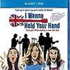 ビートルズがやってくる。「抱きしめたい I Wanna Hold Your Hand」(1978)
