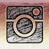 Instagram、男性同士のキス写真を削除したのち謝罪