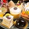 【オススメ5店】池袋(東京)にあるカフェが人気のお店