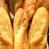 パン屋さんの衛生面の実情