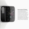 iPhoneもいよいよ常時表示ディスプレイ搭載へ Apple WatchのLTPOディスプレイ技術採用に向けた動き